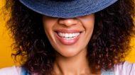 Dental Health Matters